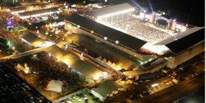 Festa do Peão de Americana abre segunda semana de shows