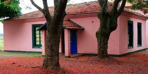 Centro Cultural Casarão receberá espetáculos em Campinas
