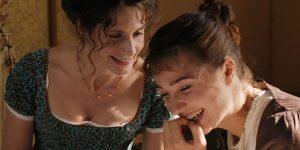 Drama, A Vida de Uma Mulher, estreia nos cinemas