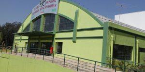 Teatro Municipal recebe diversos espetáculos
