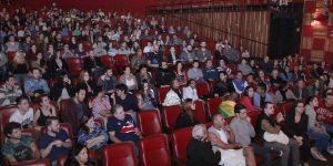 Festival de Férias de Jaguariúna exibe sucessos do cinema