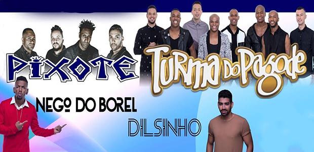 Turma do Pagode + Pixote + Nego do Borel - 08 07 2017 - Jaguariúna showscampinas-1499018102