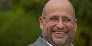 Clóvis de Barros Filho fará palestra em Paulínia sobre ética