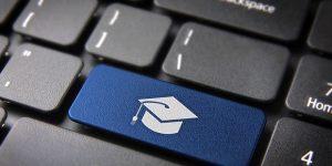 Inscrições para vestibular da Univesp se encerram na próxima segunda-feira