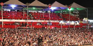 Rodeio de Limeira promete atrair mais de 80 mil pessoas