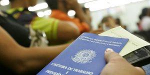 Confira as vagas de emprego disponíveis em Mogi Guaçu