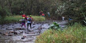 Holambra recebe corrida de aventura em outubro