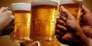 Jaguariúna recebe Primeiro Music Beer Festival