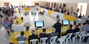 Comitês PCJ investirão R$ 67 milhões em saneamento de 22 municípios