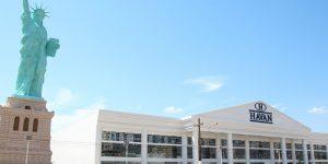 Havan anuncia construção de loja em Mogi Mirim