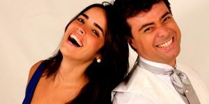 Peça de teatro consagrada chega em Campinas