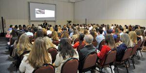 Congresso reunirá 2 mil dentistas da região em Campinas