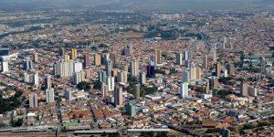 Prefeitura de Limeira abre 35 vagas com salários de até R$ 2,9 mil
