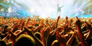 Confira todos os shows do Artur Nogueira Rodeo Festival