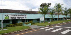 Faculdade de Mogi Guaçu abre inscrição para vestibular