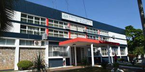 Prefeitura de Sumaré faz esclarecimento sobre concurso público