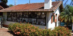 Museu em Holambra conta com rico acervo sobre imigração holandesa