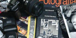 Centro Cultural de Valinhos oferece oficina de fotografia