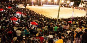 Abertas as inscrições para Rainha do Artur Nogueira Rodeo Festival