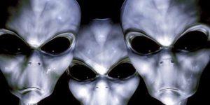 Campinas recebe encontro de ufologia