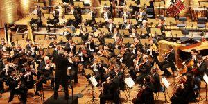 Concertos irão reunir 200 artistas em Campinas