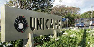 Unicamp realiza 25ª edição do Congresso de Iniciação Científica