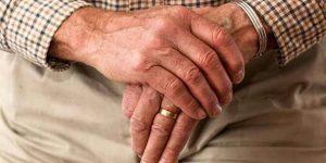 Campinas sedia pela primeira vez Congresso Nacional de Parkinson