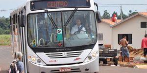 Tarifas de ônibus sobem em Mogi Guaçu