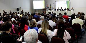 Seminário de Turismo debate ações para fortalecer setor na RMC