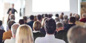 Americana realizará palestra para engenheiros e arquitetos