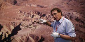 Engenheiro Coelho receberá Congresso Internacional de Arqueologia em outubro