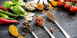 4º festival Gastronômico de Campinas acontece até 15 de outubro