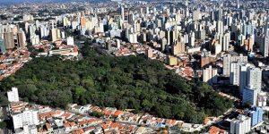 Parques de Campinas funcionarão por horário estendido