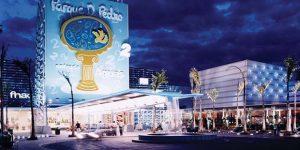 Expo Dom Pedro reúne grandes nomes do mundo dos negócios