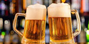 Cervejaria de Barão Geraldo conta com cerveja especial para Oktoberfest