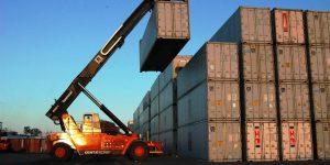 RMC eleva exportação em 22%