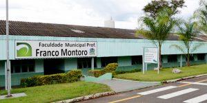 Faculdade Municipal de Mogi Guaçu abre inscrições para vestibular 2018