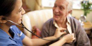 Evento busca orientar sobre o Alzheimer