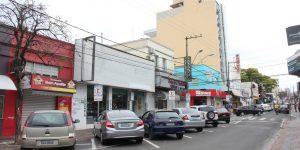 Valinhos abriu 524 novos postos com carteira assinada