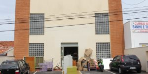 Biblioteca de Valinhos atende em novo endereço a partir de segunda