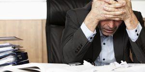 Servidores de Campinas fazem curso de capacitação e discutem estresse no trabalho