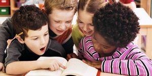 Biblioteca de Valinhos tem programação para a Semana de Incentivo à Leitura