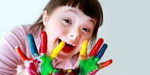 Limeira terá ação em prol da pessoa com síndrome de Down