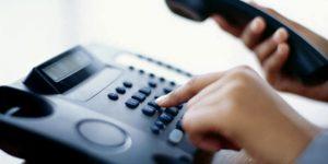Telefonia de Valinhos lidera ranking de reclamação do Procon