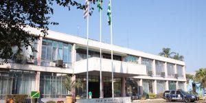 Valinhos abre concurso público com salários de até R$ 5,5 mil