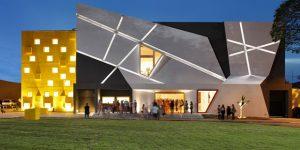 Teatro Castro Mendes terá espetáculo teatral gratuito no Dia das Crianças