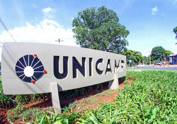 Unicamp atinge 2º lugar no top 10 de ranking da América Latina