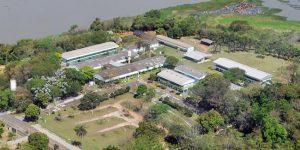Mogi Guaçu terá nova faculdade de Medicina