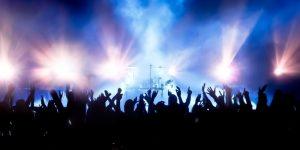 DP7 Music Fest agita Cosmópolis com diversas atrações