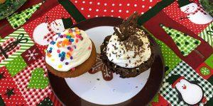 Fundo Social de Americana promove oficina de Cupcake